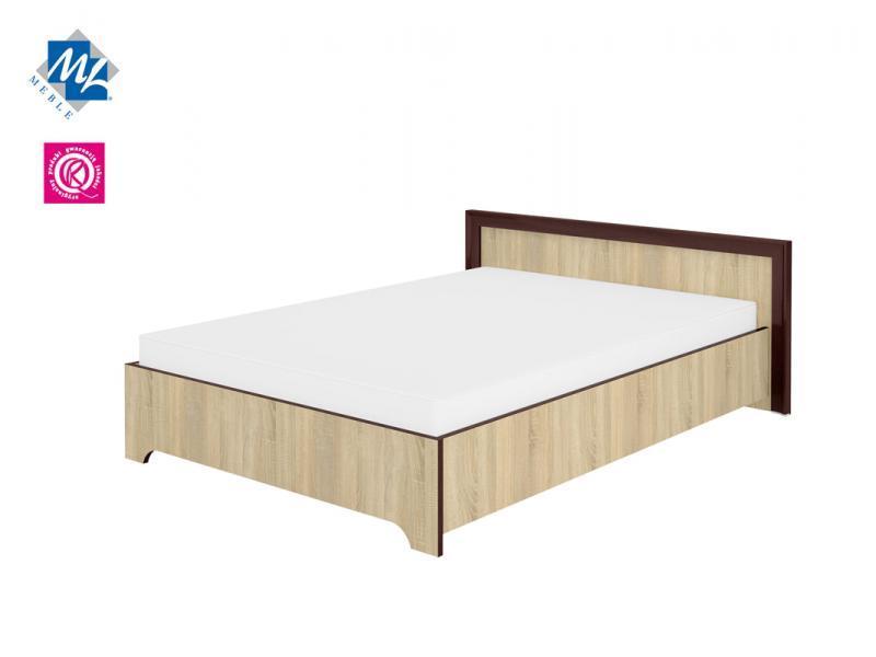 Sypialnia Oliwier 3