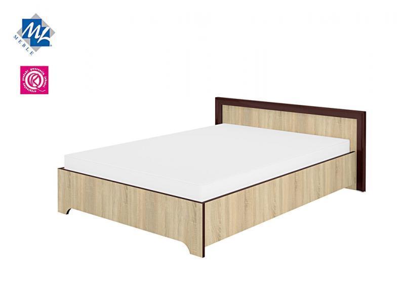 Sypialnia Oliwier 2
