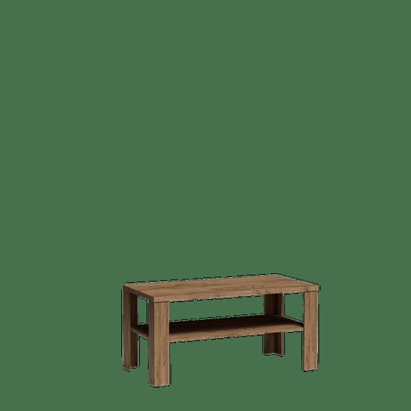Stolik model A 13