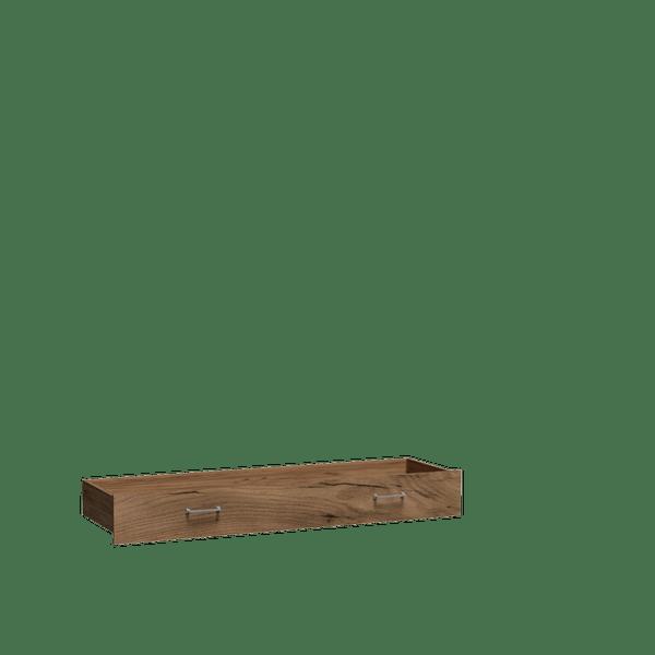 półka model A 6