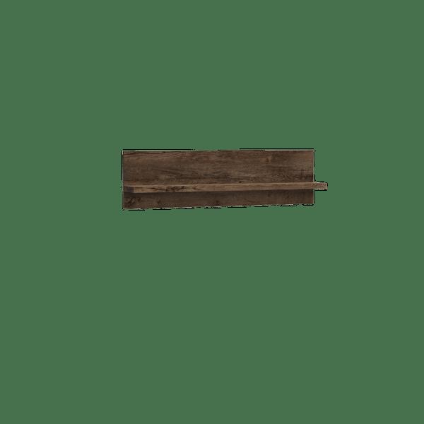 półka model I 11