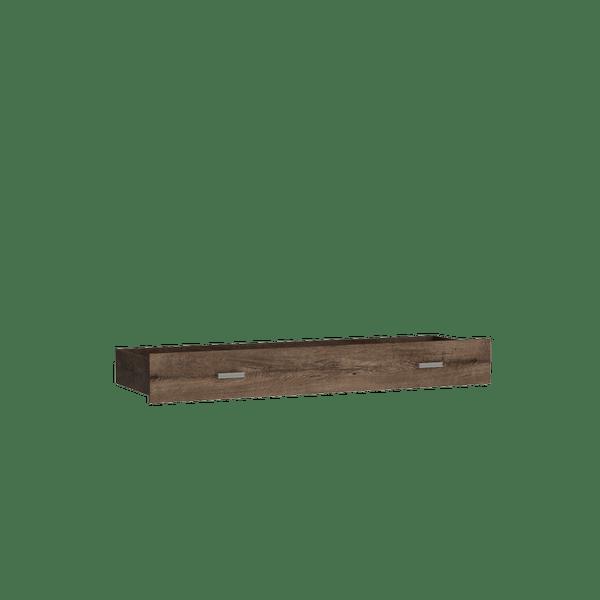 Szuflada Model I – 25