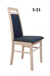 Krzesło S-21