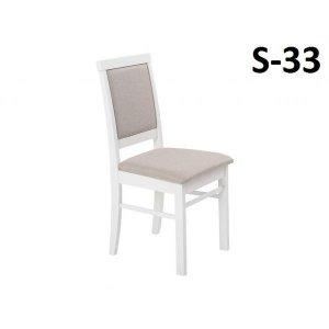 Krzesło S-33
