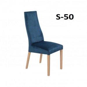 Krzesło S-50
