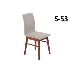 Krzesło S-53