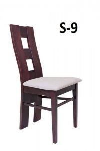 Krzesło S-9