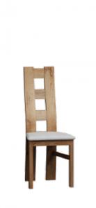 Krzesło TADEUSZ
