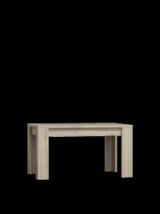 Stół 160